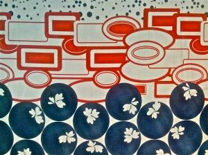 japanese american sateen print 2