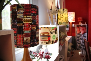 2013-summer-range-floor-and-table-lamps-lampshades-feather-cushions-standing-lamps-upholstery-fabrics-made-in-Australia-Canberra-Queanbeyan-Sydney