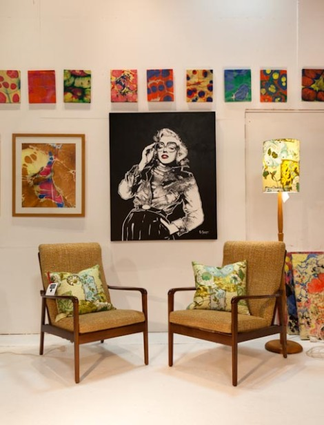 the-lost-and-found-office-presents-eclectic-collection-artworks-home-furnishings-homewares-and-design-featuring-work-by-Ben-Chapman-Bobby-Cerini-Alicia-Kane-Ric-Bennett-Dennis-Mortimer