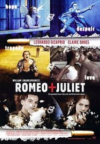 220px-William_shakespeares_romeo_and_juliet_movie_poster